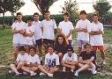 1995_CM-B