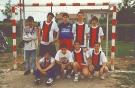 1996_C5-U16