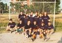 1996_CM-B