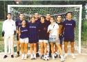 1998_CM-A