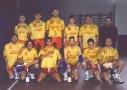 1999_OM-PIEVE