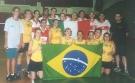 2004_of-brasil