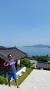 corea del sud 2015