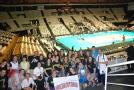 world-league-m-bologna-2014