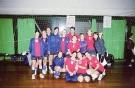 Coppa Csi 2003