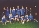 Campionato Prov. C11 Open 1999