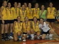 Finali nazionali Open F 2005 Rimini