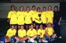 Campionato Regionale Open F 2005