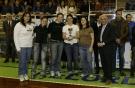 Torneo internazionale Cornacchia Pordenone 2006