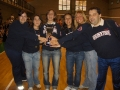 Torneo internazionale Claut 2007
