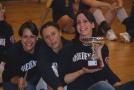 Torneo internazionale Claut 2008