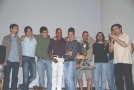 Coppa Notturna C11 Open 2008