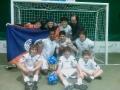 Campionato Prov. C5 Under 16 2009