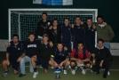 Campionato Prov. C5 Open 2009