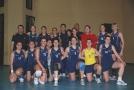 Campionato prov. Open F 2009