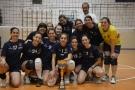 Coppa Emilia-Romagna Open F. 2011/2012
