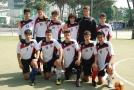 Campionati nazionali Calcio a 5 U18 2012