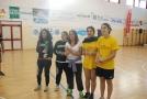 Torneo Scardamaglia 2016