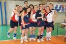 Campionato prov. Open F 2012