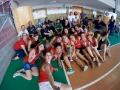 Finali nazionali 2016 Montecatini