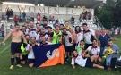 Coppa Godoli 2018-19