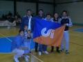 Campionato Prov. Basket Open 2010