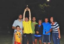 Torneo 2010