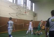 Successi per il Redentore Basket