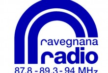 Intervista su Radio Ravegnana