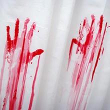 Un massacro