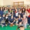 Anno sportivo 2011/2012