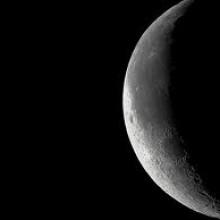 Cantiamo alla luna