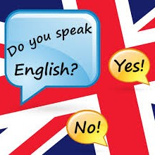 Do you speak …???