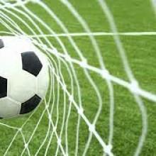 Tanti goal