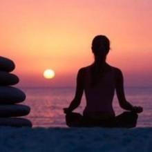 abbiamo meditato e ….