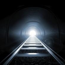 Siamo quasi fuori dal tunnel