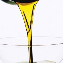 Liscio come l'olio