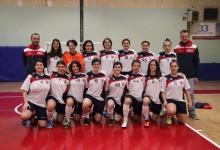 Calcio a 5 open F