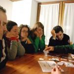 2011-10-02_Ritiro società Ridracoli (155)