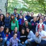 2011-10-02_Ritiro società Ridracoli (193)