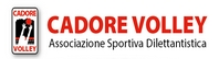 Cadore Volley