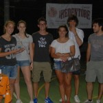 2016-07-13_Finale torneo 3+3 (107)