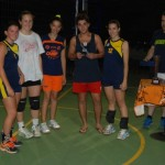 2016-07-13_Finale torneo 3+3 (109)
