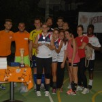 2016-07-13_Finale torneo 3+3 (115)
