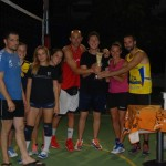 2016-07-13_Finale torneo 3+3 (119)