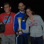2016-07-13_Finale torneo 3+3 (148)