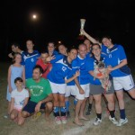 2016-07-13_Finale torneo 3+3 (157)