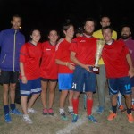 2016-07-13_Finale torneo 3+3 (164)